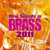 New Sounds in BRASS 2011