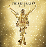 THIS IS BRASS / ブラバン!~Beat It~